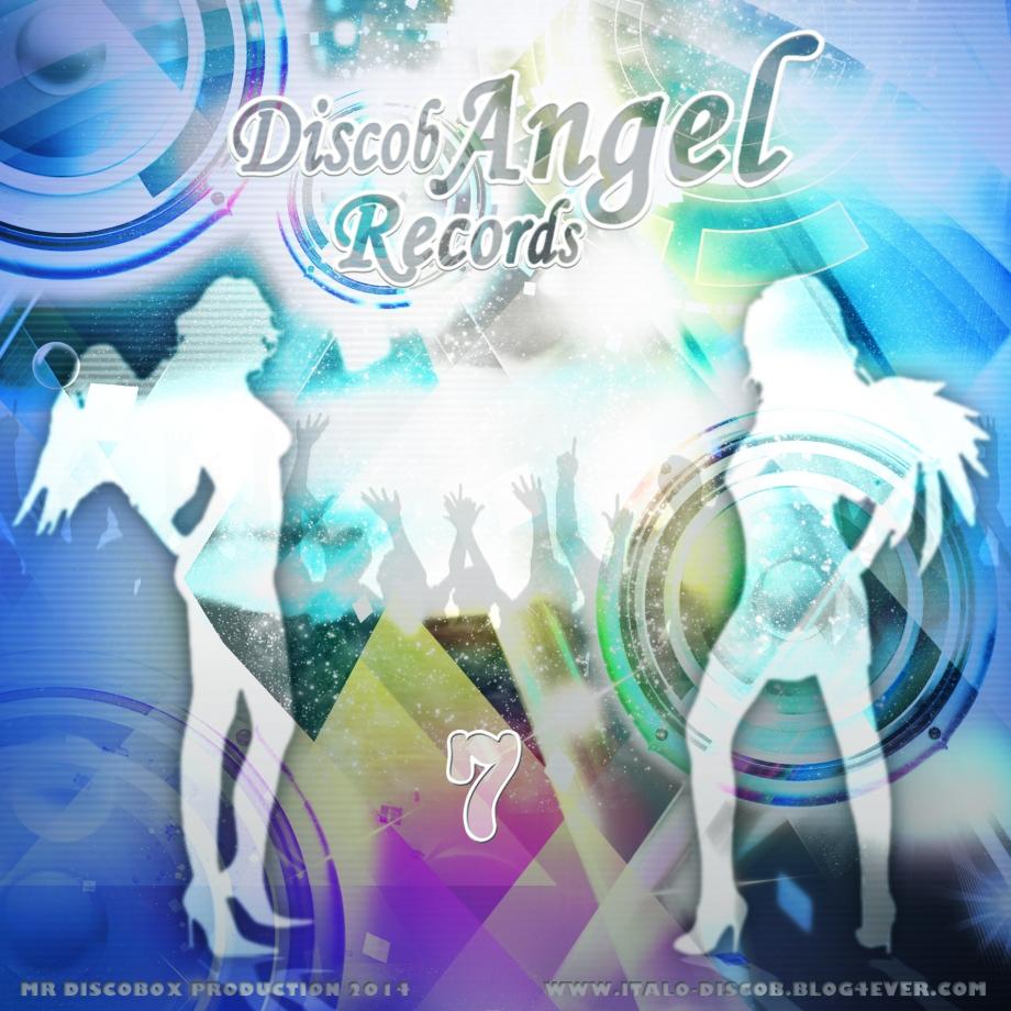 discob angel 7.jpg