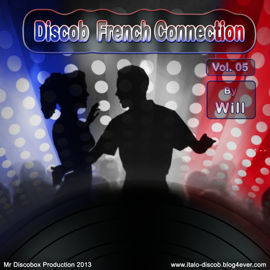 disco fr 05.jpg