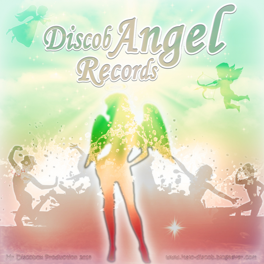 discob angel.jpg