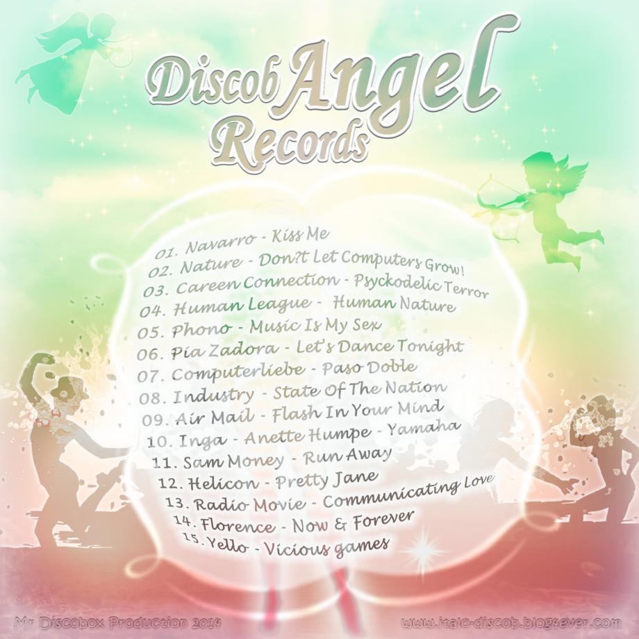 discob angel - Copy.jpg