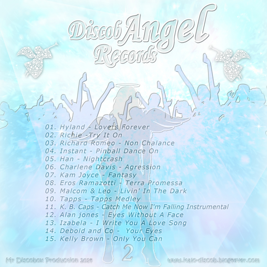 discob angel 2 - Copy (1).jpg
