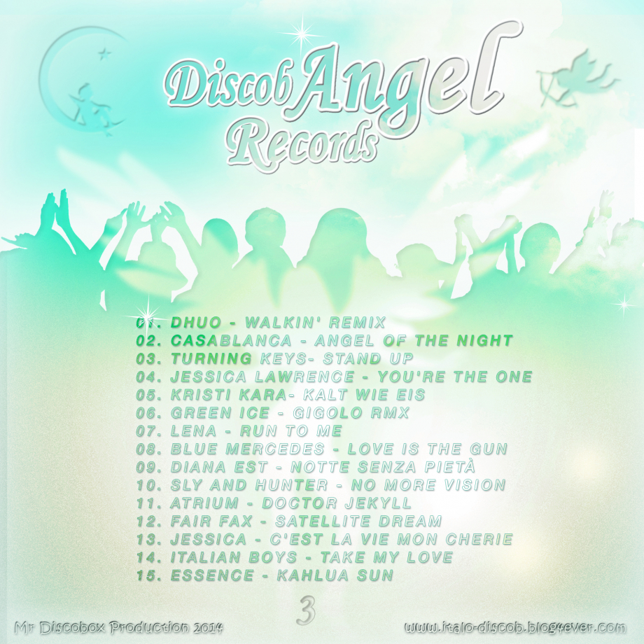 discob angel 3 - Copy.jpg
