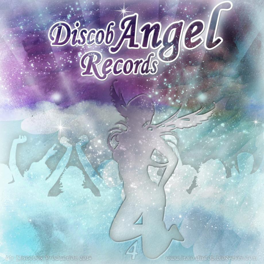 discob angel 4.jpg