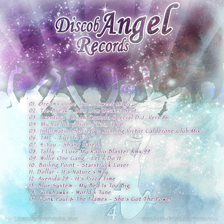 discob angel 4 - Copy.jpg