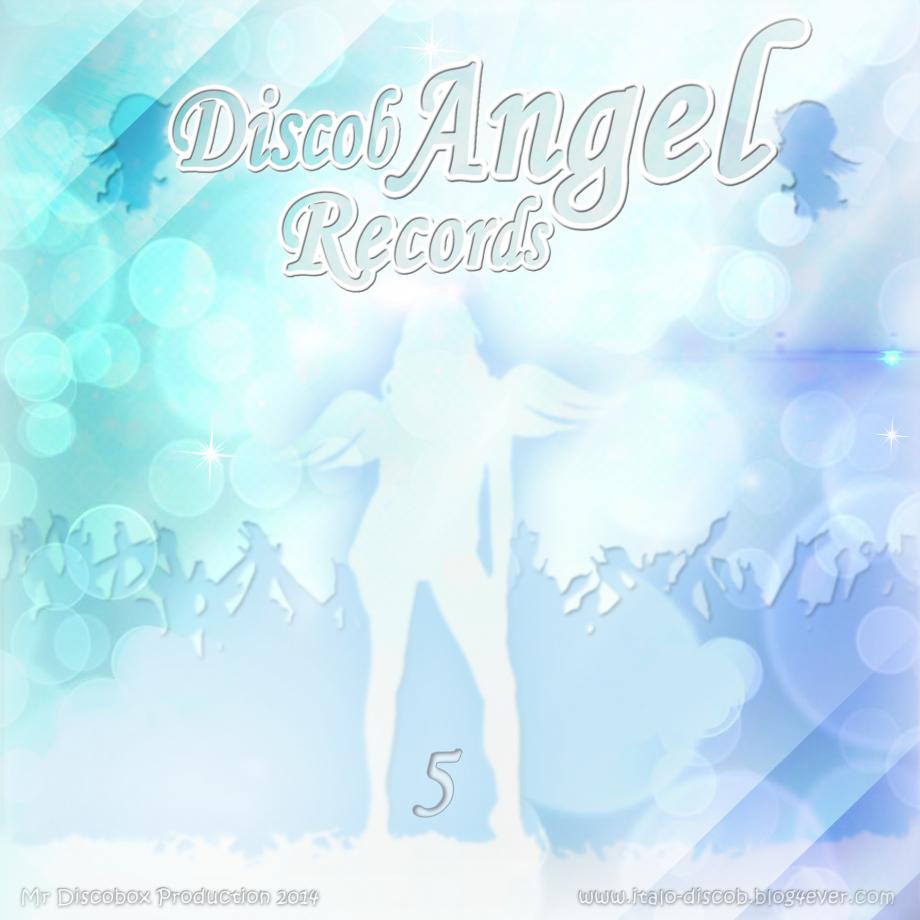discob angel 5.jpg