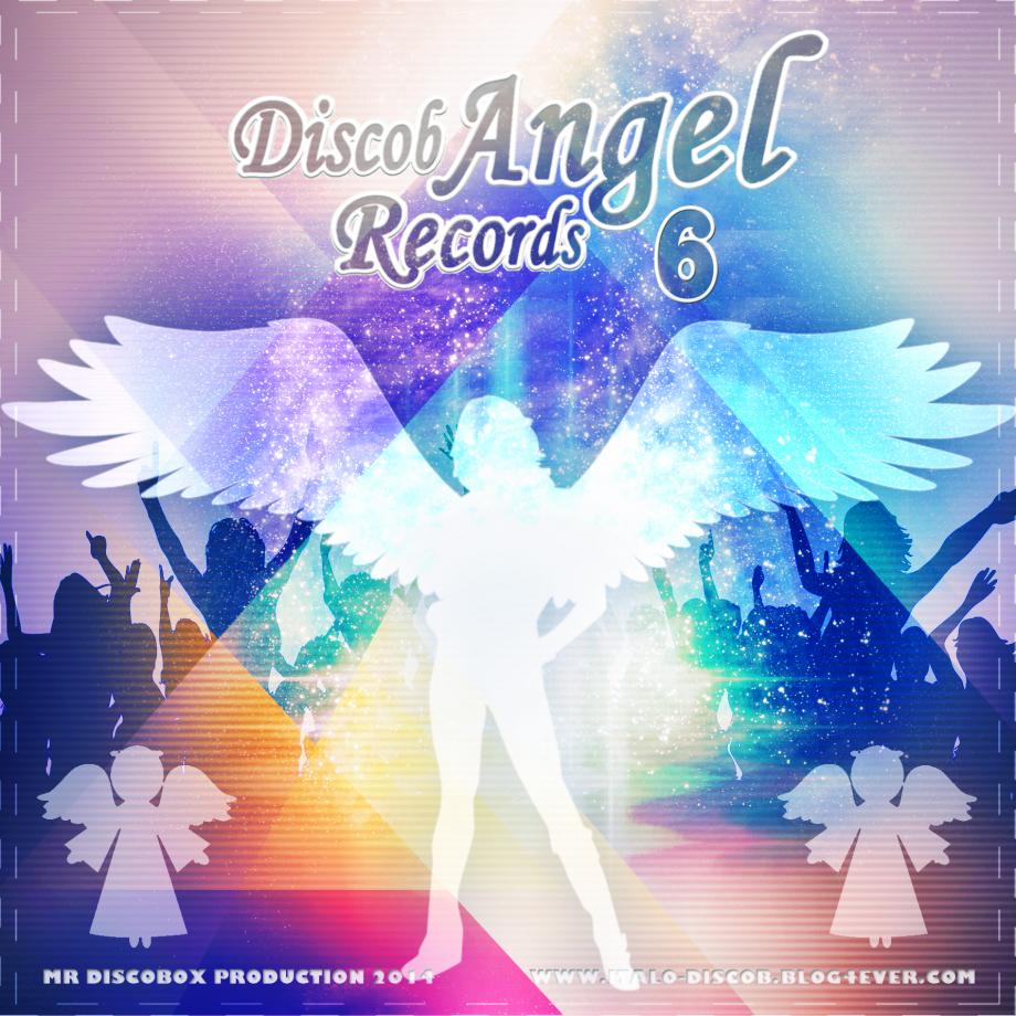 discob angel 6.jpg