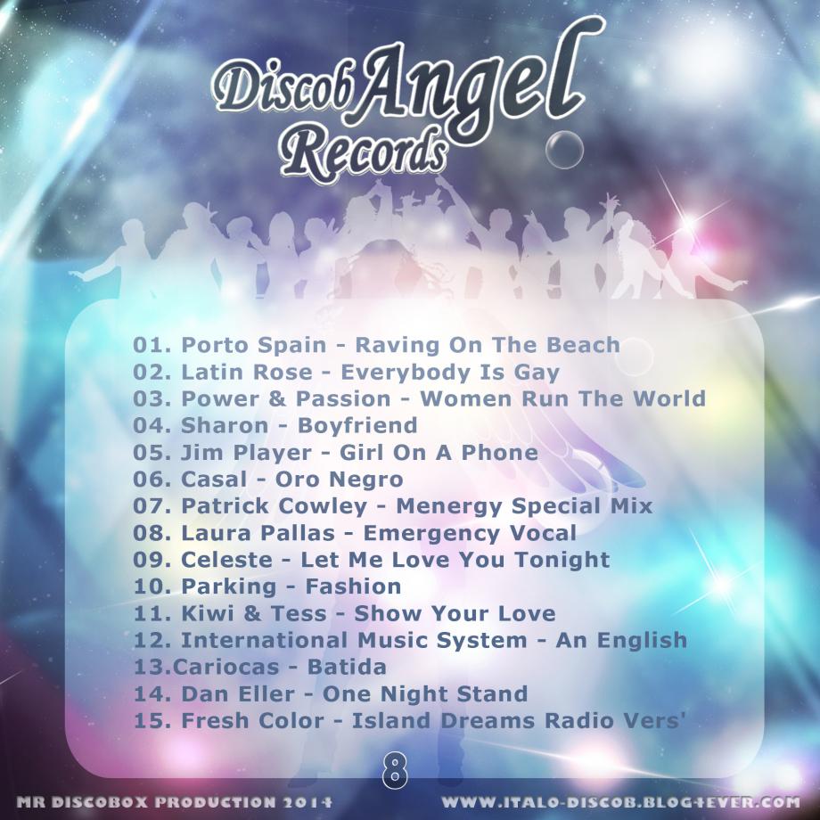 discob angel 8 - Copy.jpg