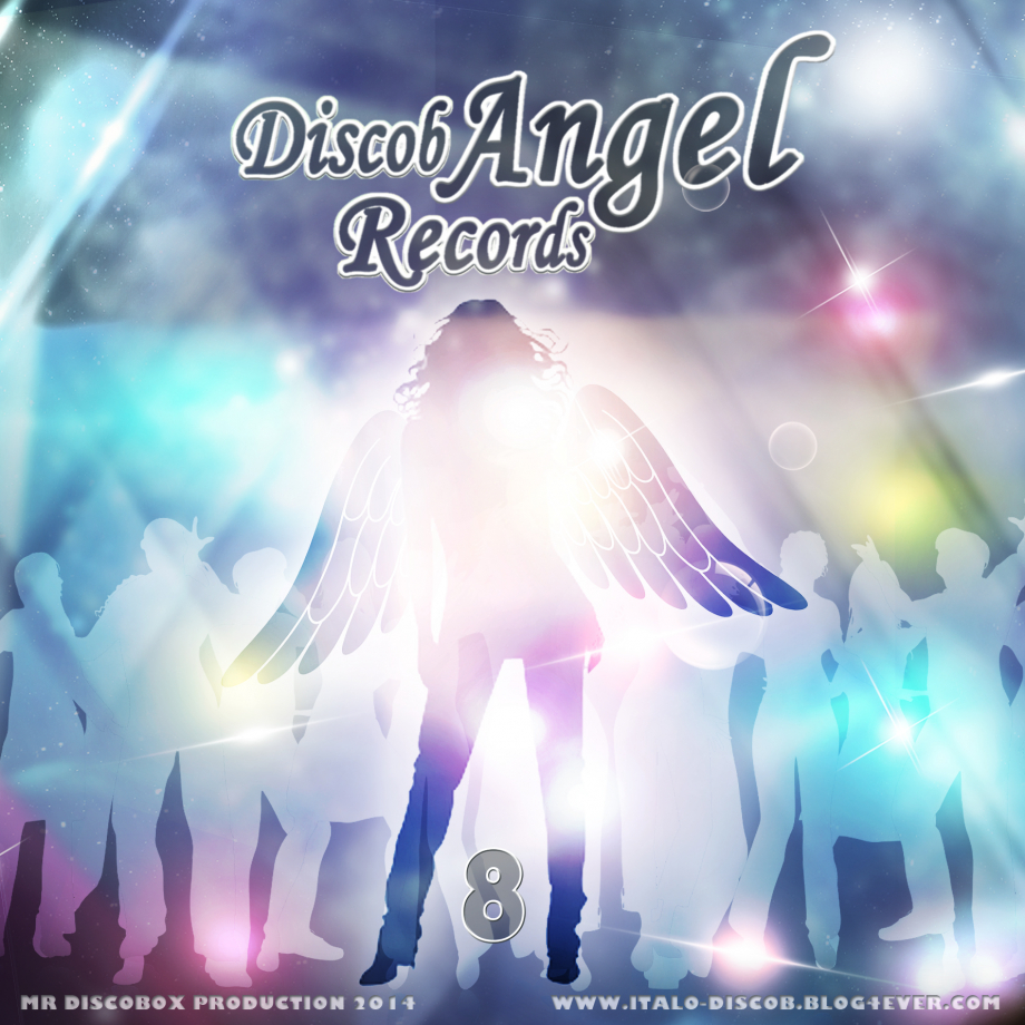 discob angel 8.jpg