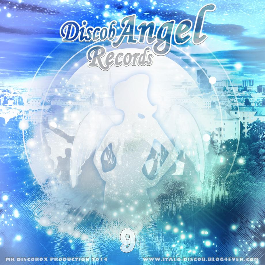 discob angel 9.jpg