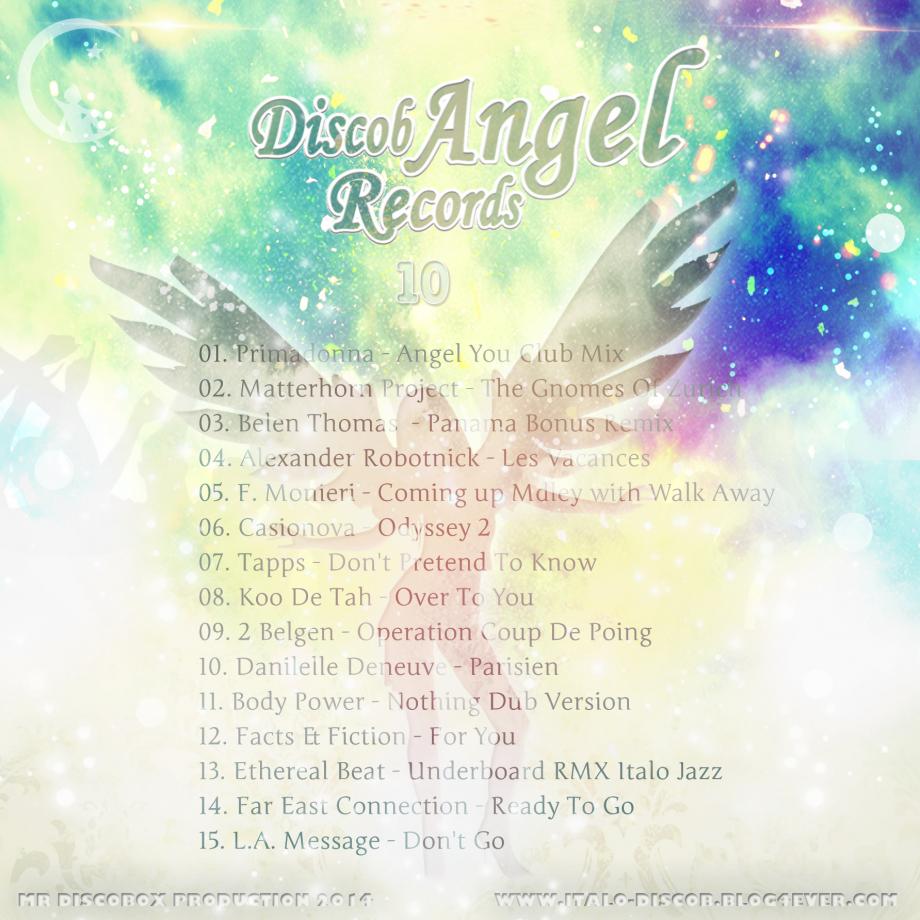 discob angel 10 - Copy.jpg