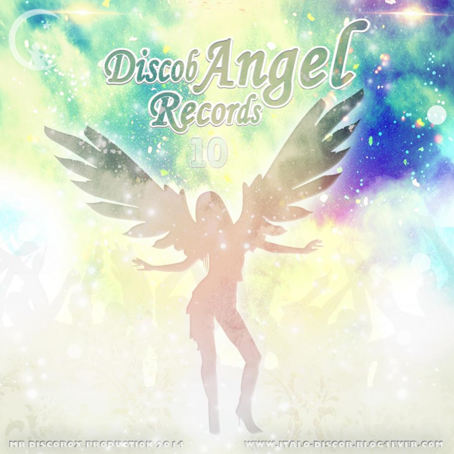 discob angel 10.jpg
