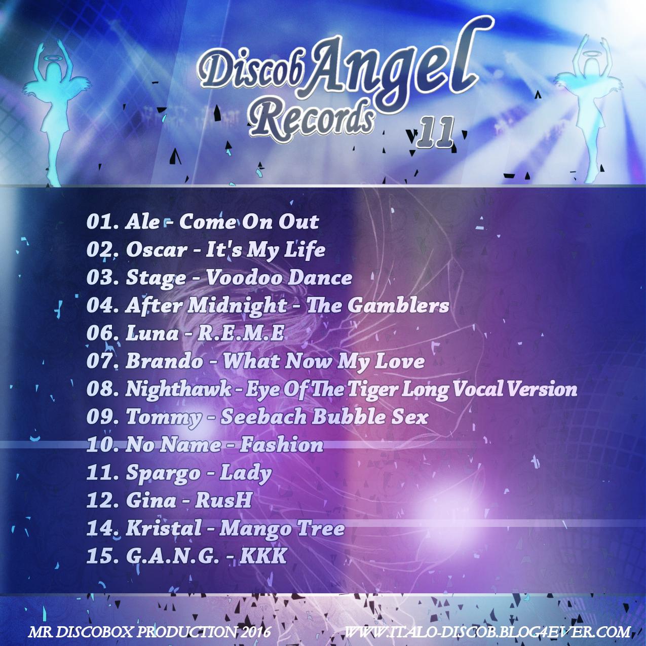 discob angel 11 - Copy.jpg
