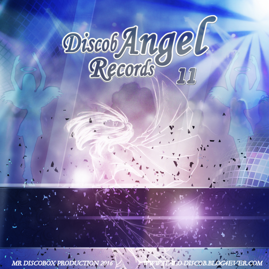 discob angel 11.jpg