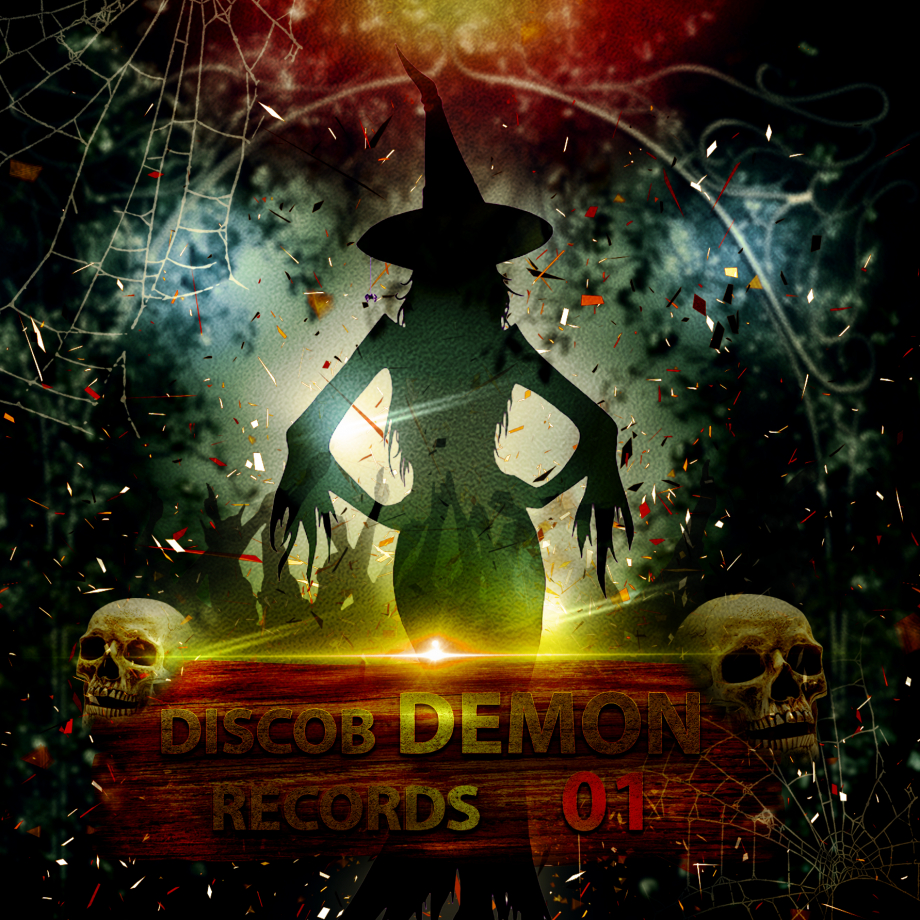 discob demon records 1.jpg