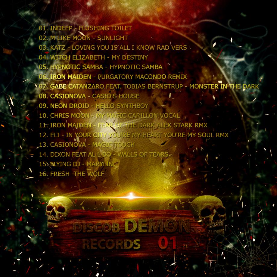 discob demon records 1 - Copy.jpg