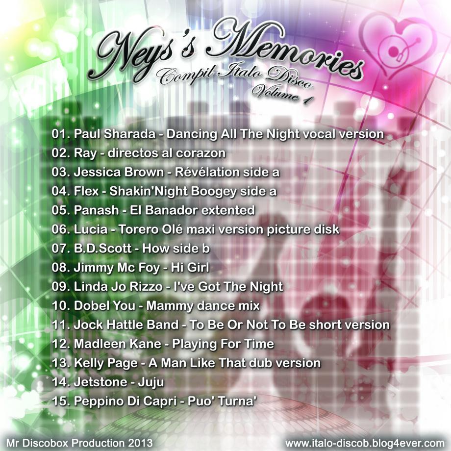 neys s memories 1 - Copy.jpg