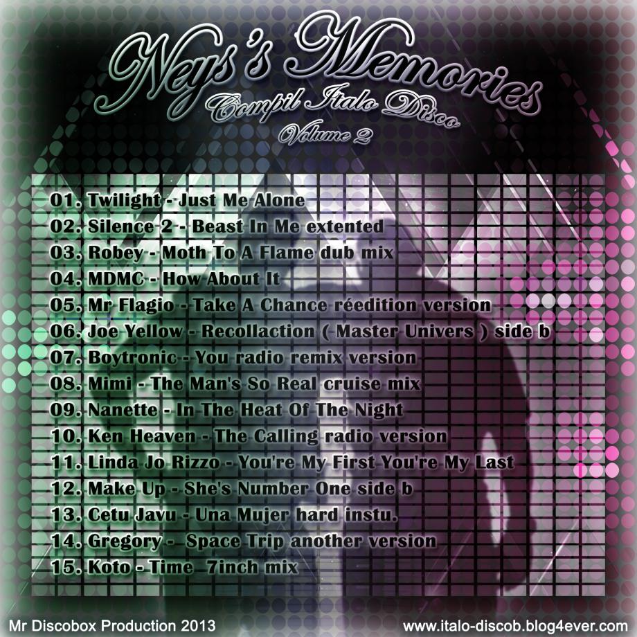 neys s memories 2 - Copy.jpg