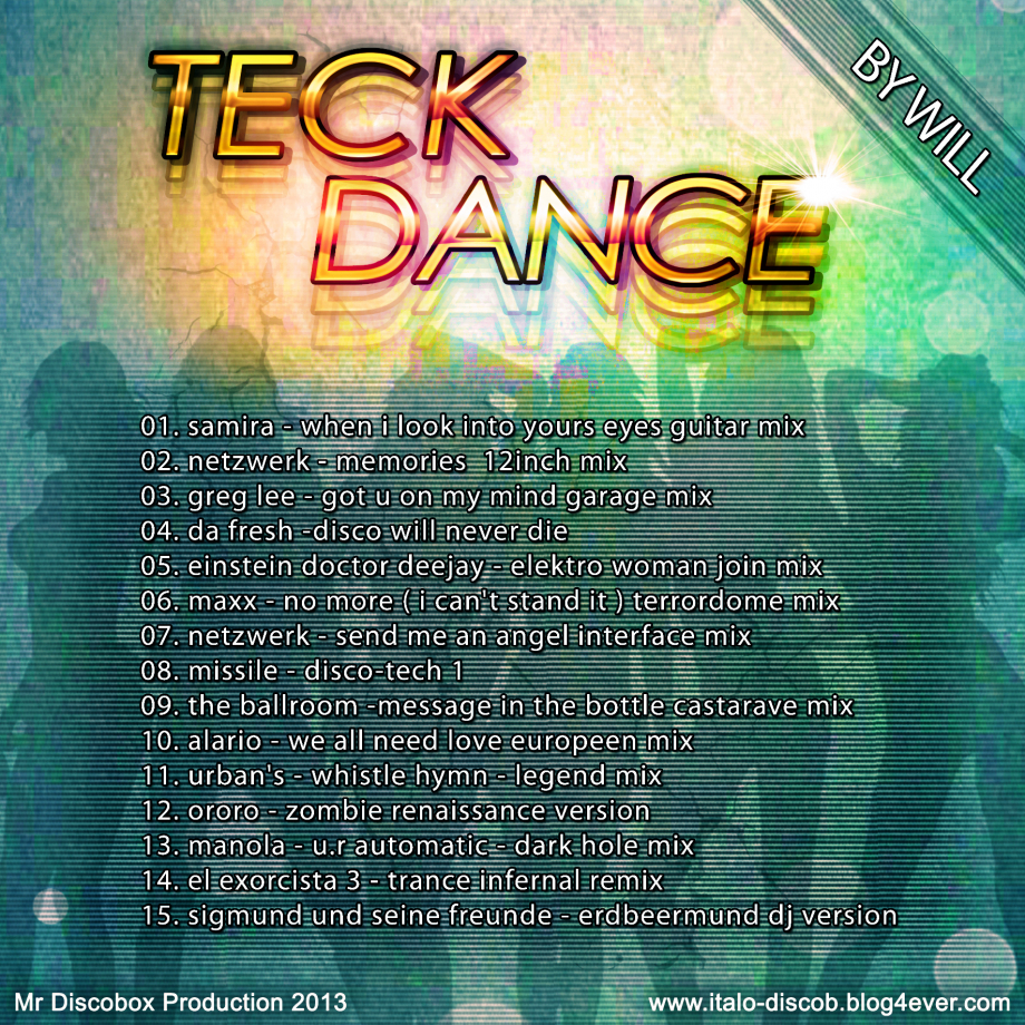 teck dance - Copy.jpg