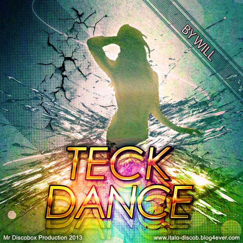 teck dance.jpg