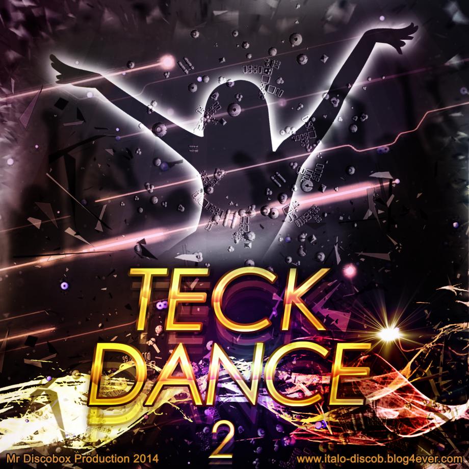 teck dance2.jpg