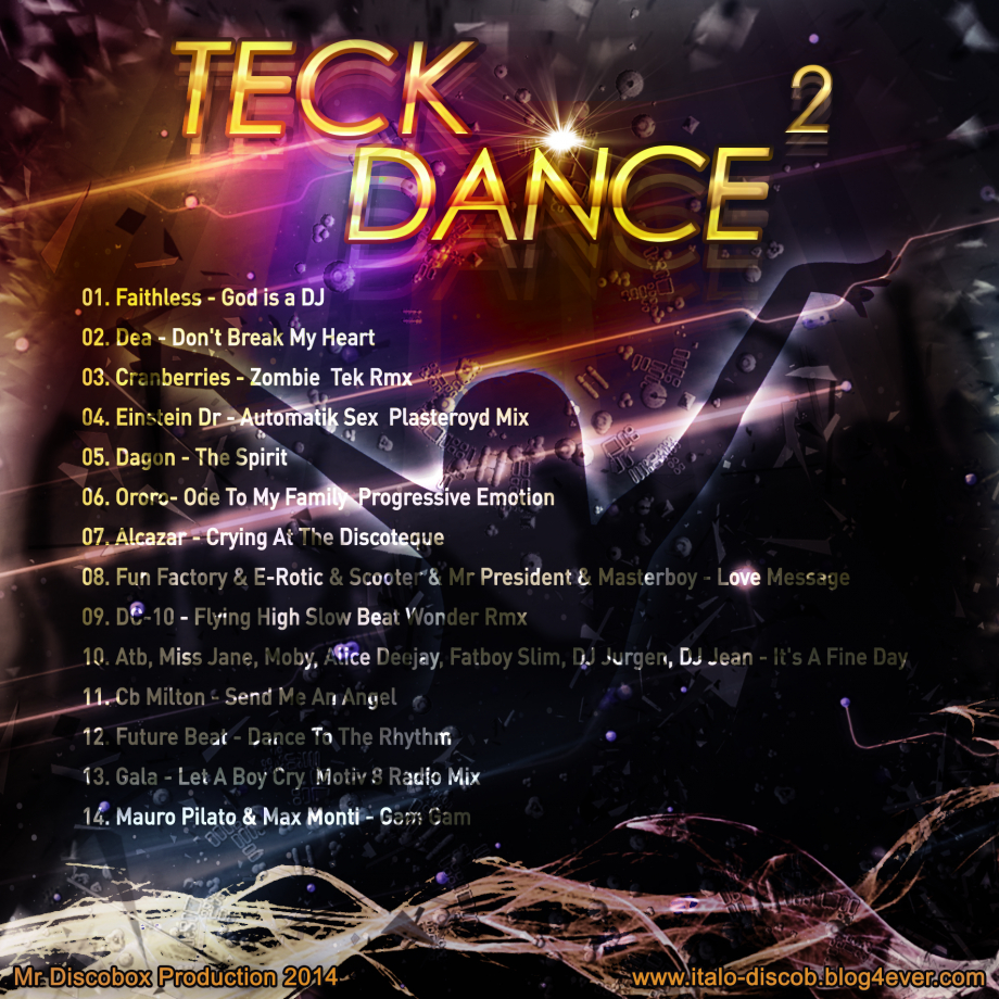 teck dance2 - Copy.jpg
