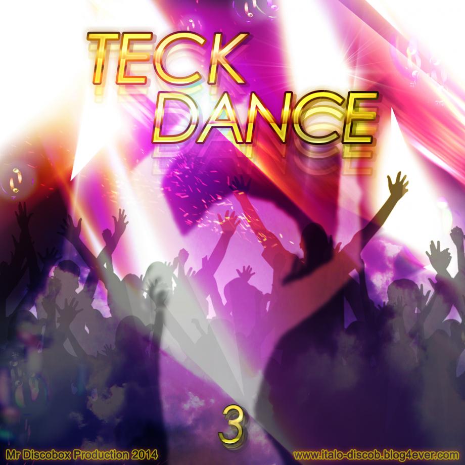 teck dance3.jpg