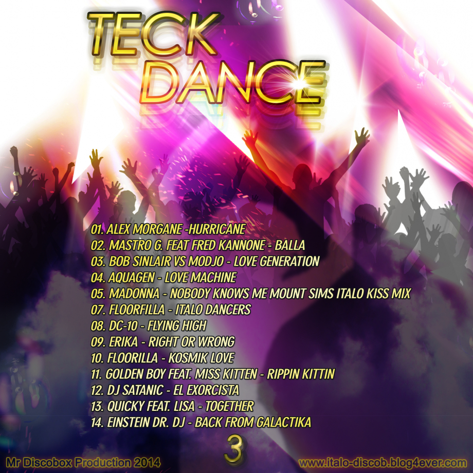 teck dance3 - Copy.jpg