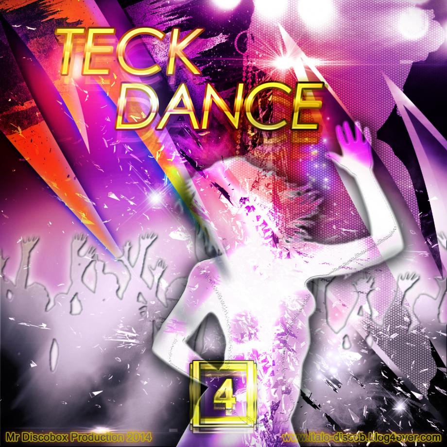 teck dance4.jpg