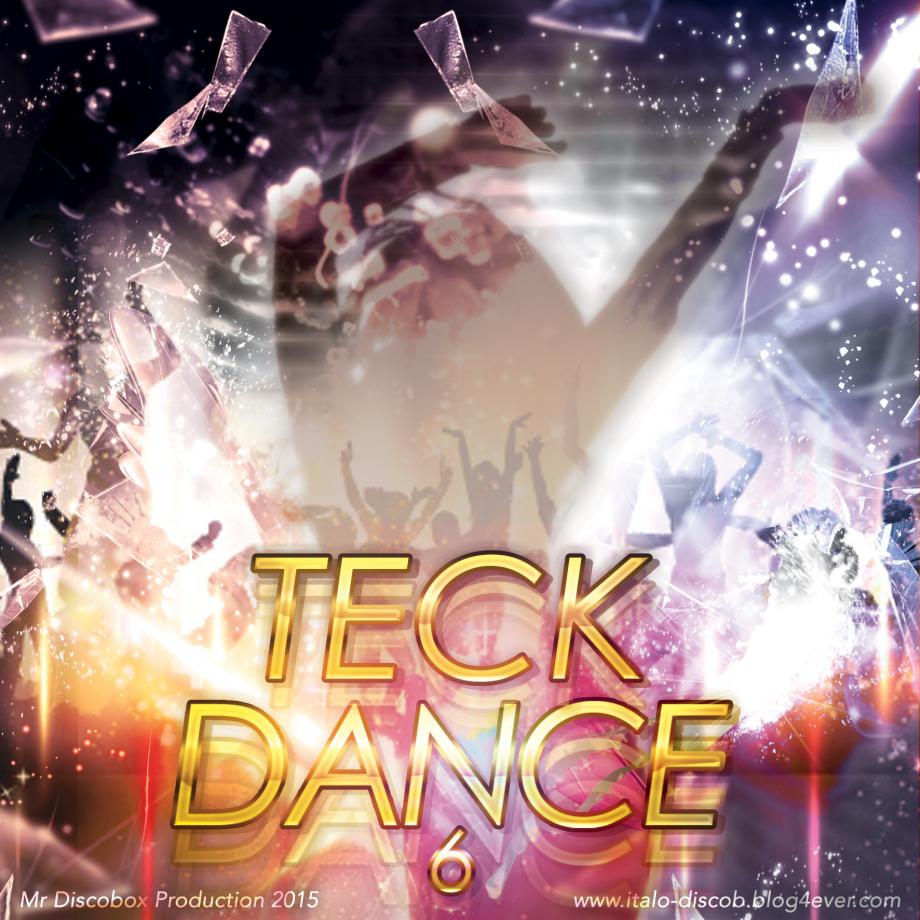 teck dance 06.jpg