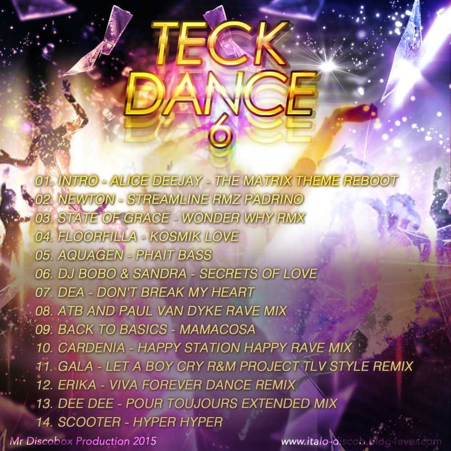 teck dance 06 - Copy (1).jpg