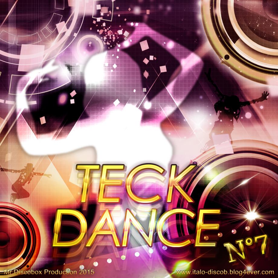 teck dance 07.jpg