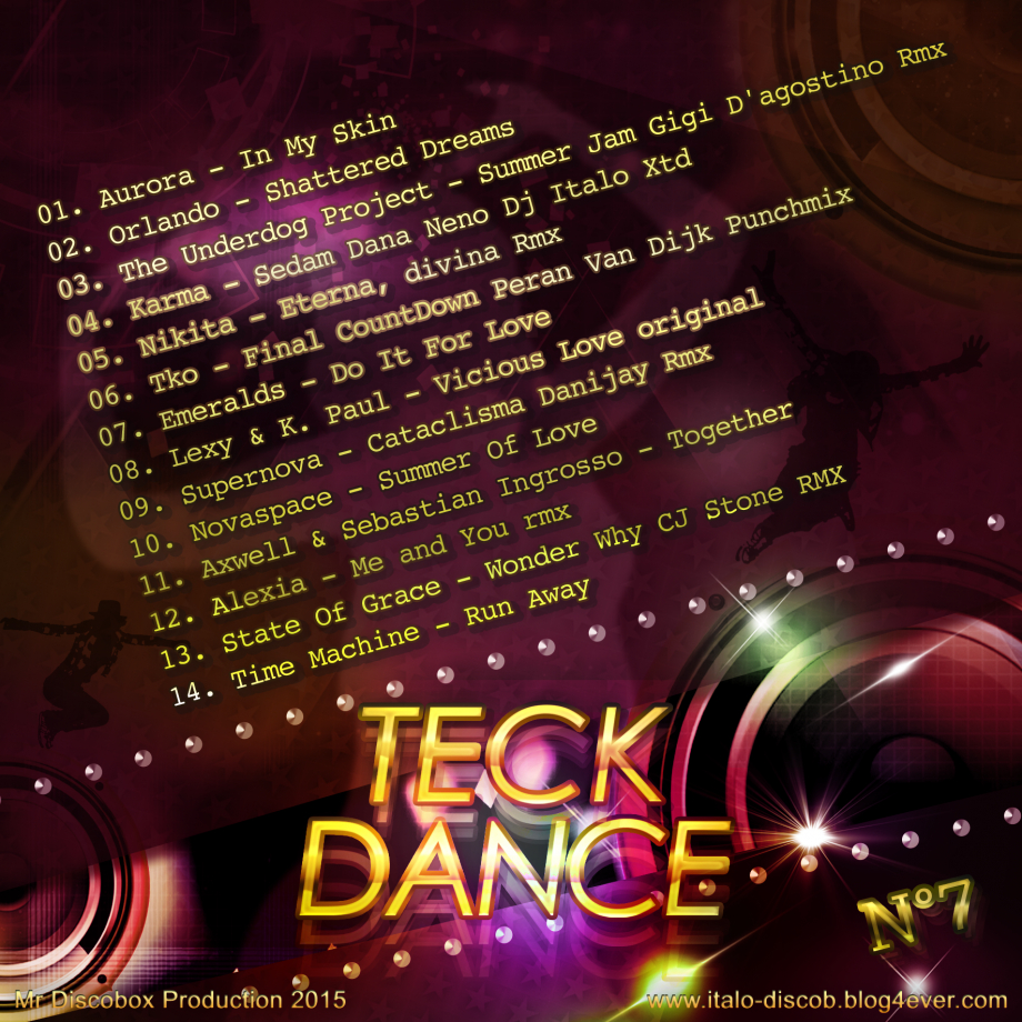 teck dance 07 - Copy.jpg