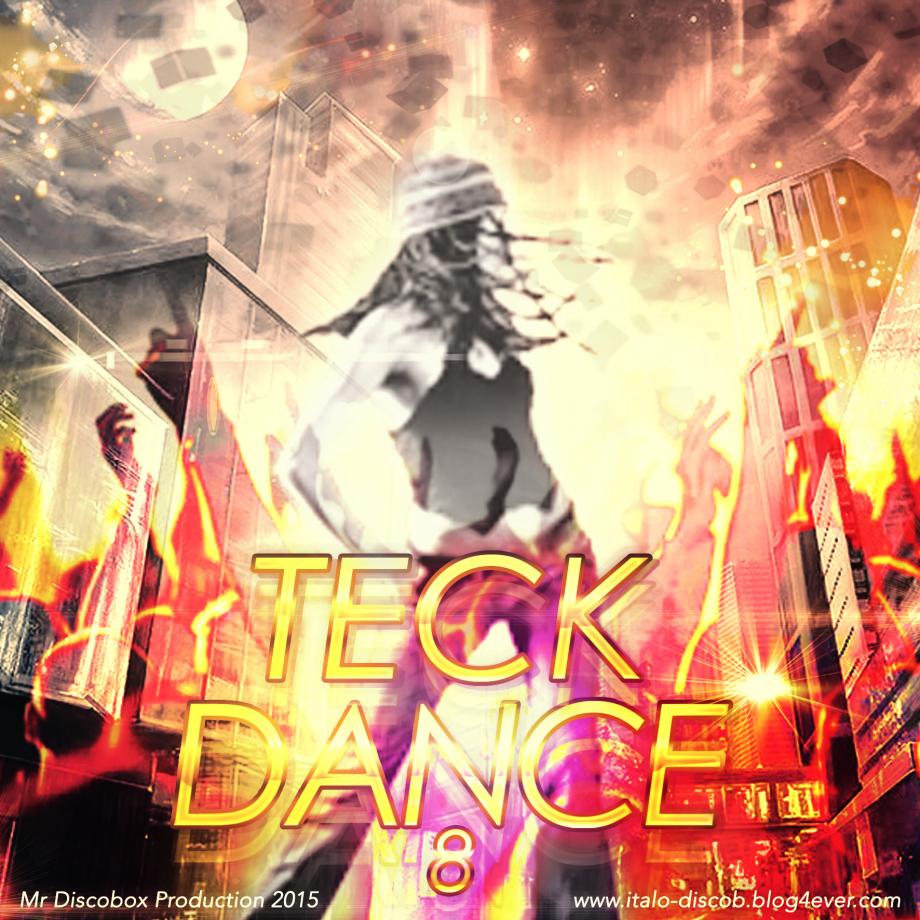 teck dance 08.jpg
