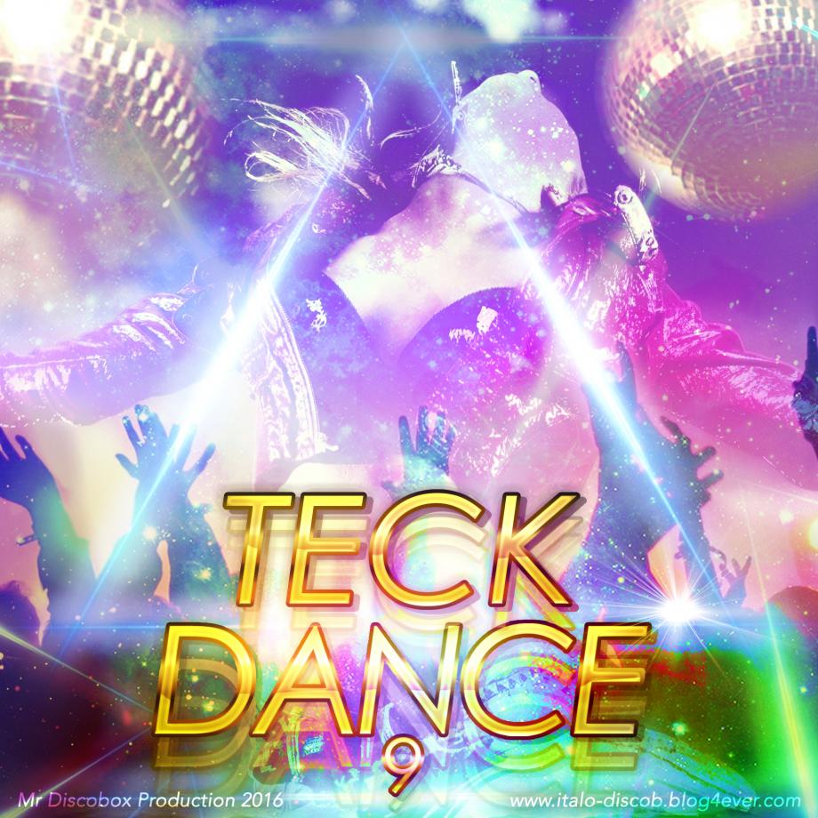teck dance 09.jpg