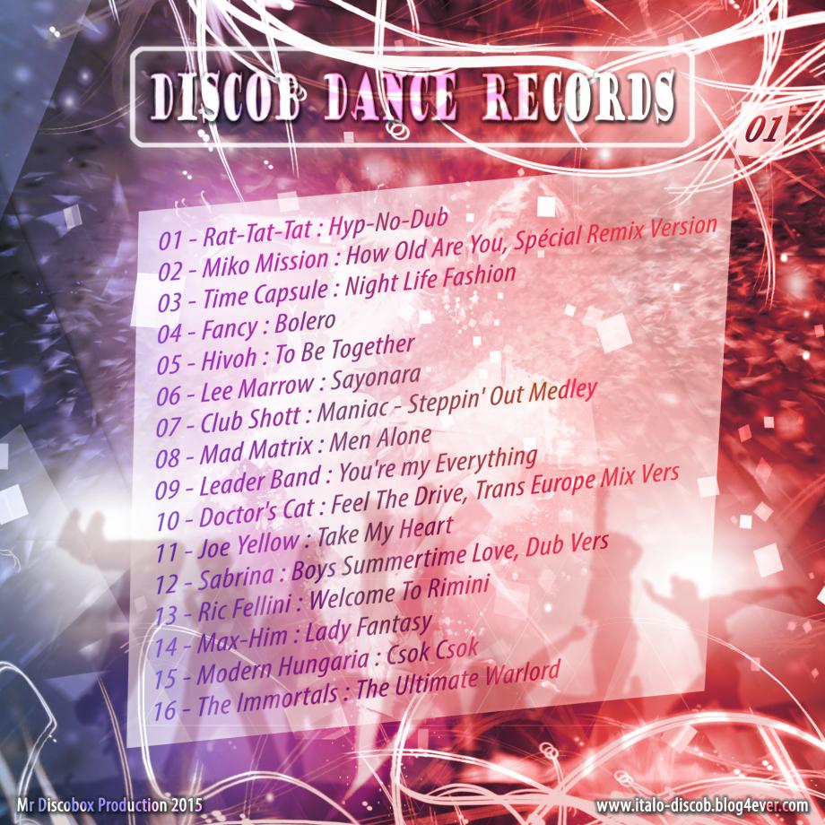 disco 01 - Copy.jpg