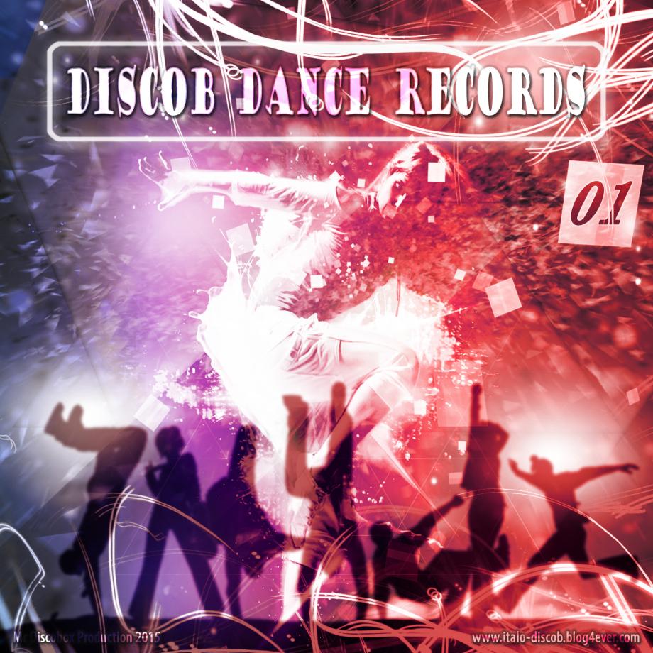disco 01.jpg