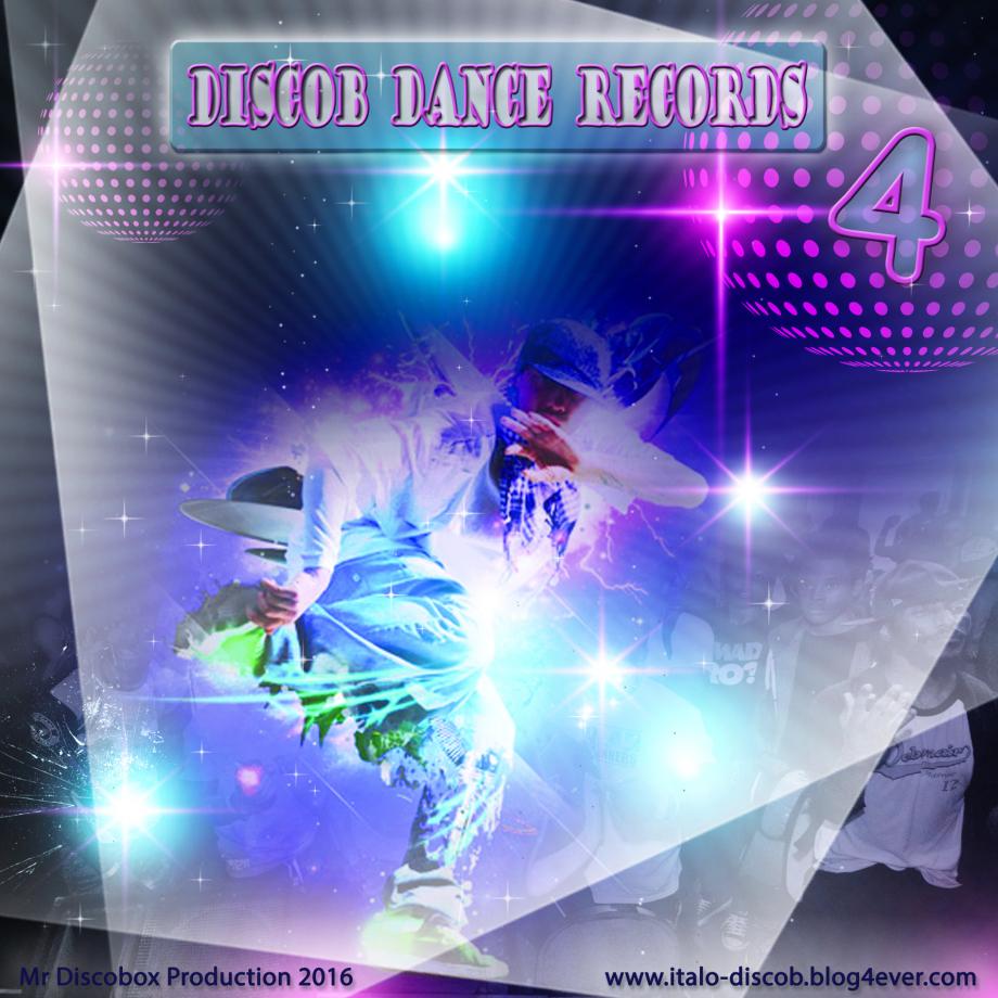 disco 04.jpg