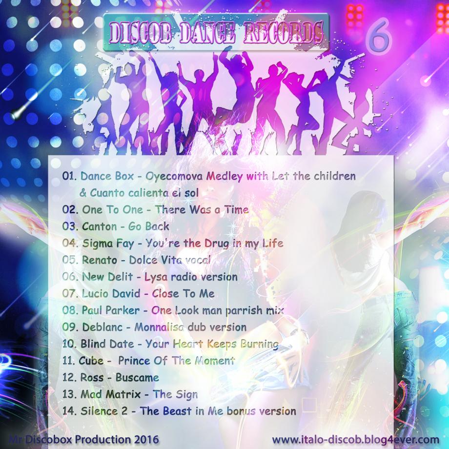 disco 06 - Copy.jpg