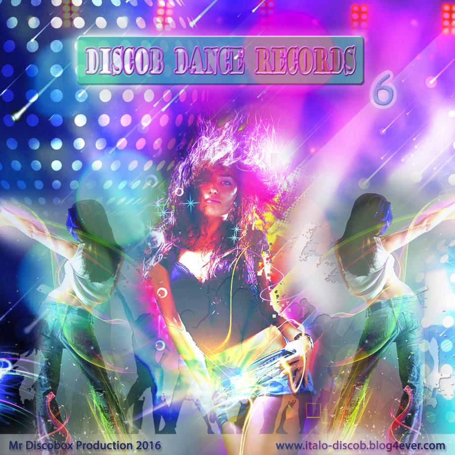 disco 06.jpg
