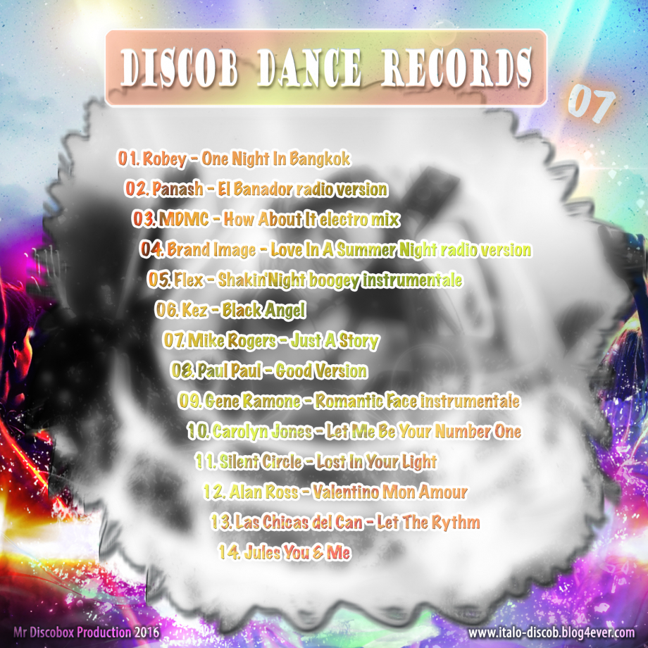 disco 07 - Copy.jpg
