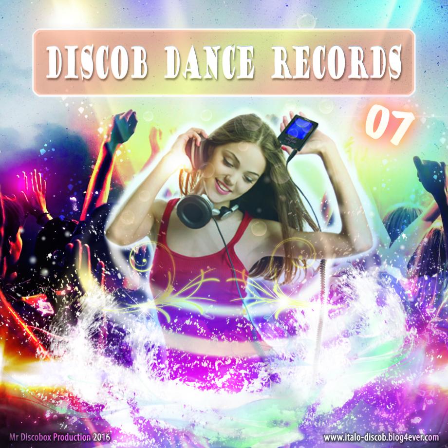 disco 07.jpg