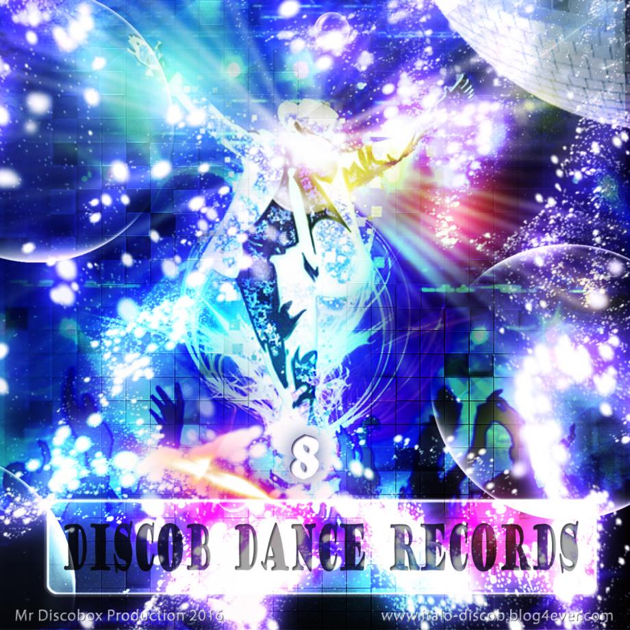 disco 08.jpg