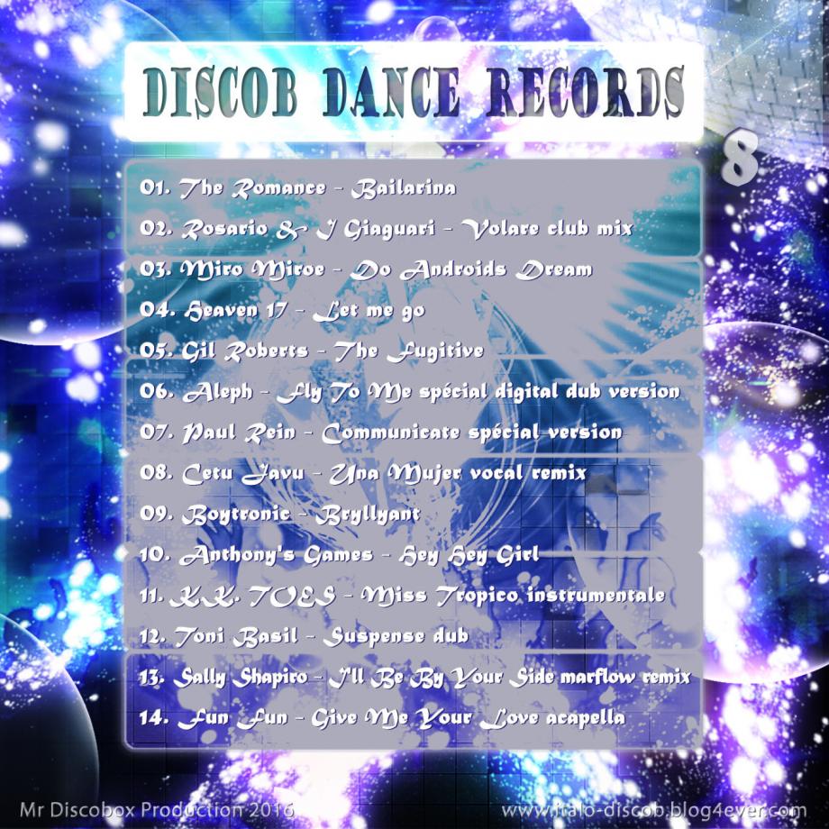 disco 08 - Copy.jpg