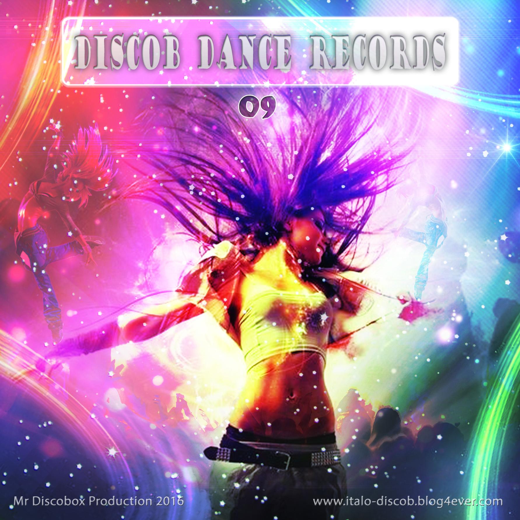 disco 09.jpg