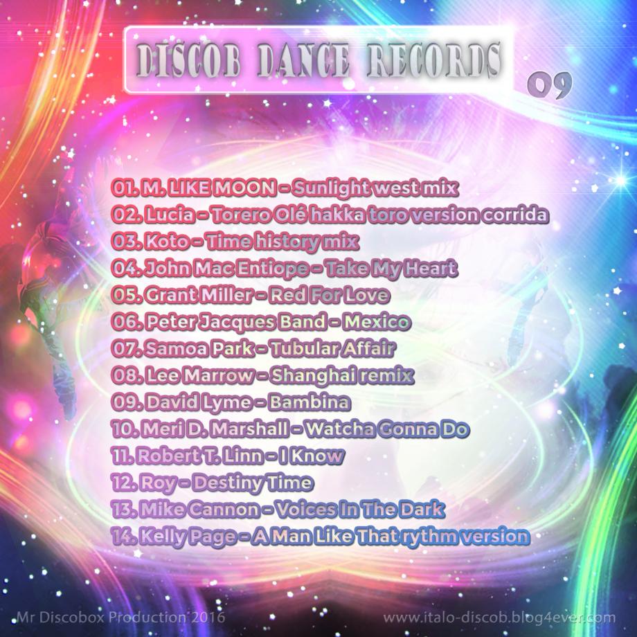 disco 09 - Copy.jpg