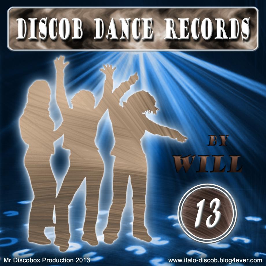 disco 13.jpg