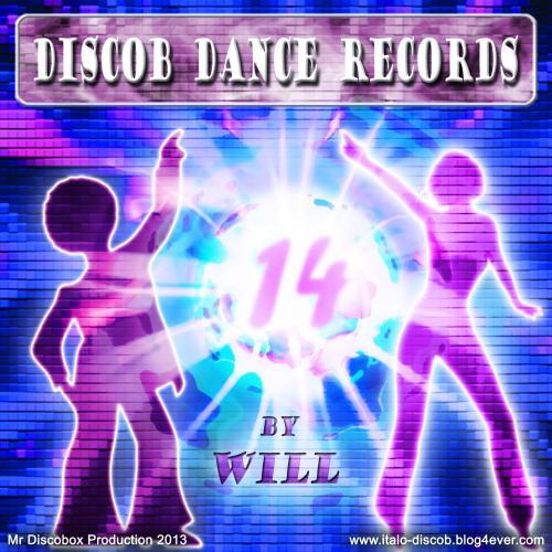 disco 14.jpg