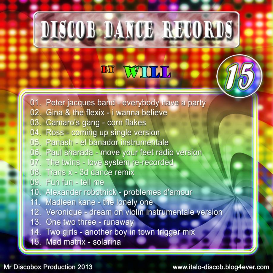 disco 15 - Copy .jpg