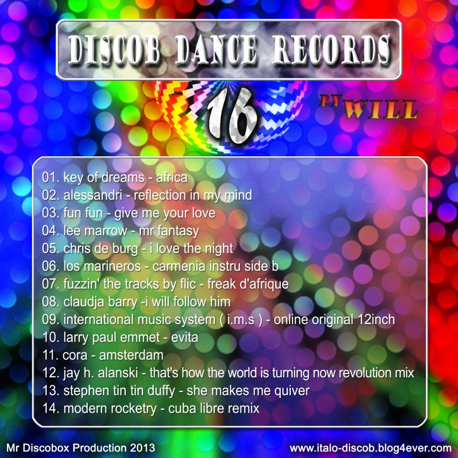disco 16 - Copy.jpg