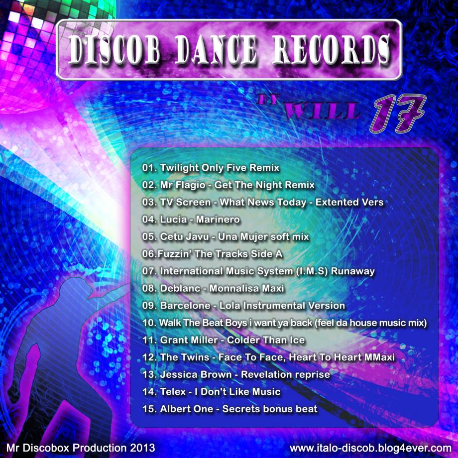 disco 17 - Copy.jpg